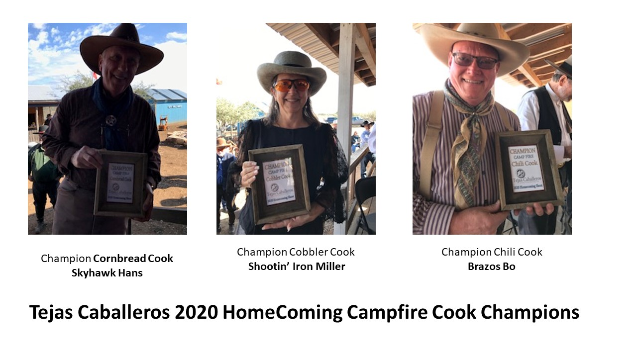 Homecoming cook champs.jpg